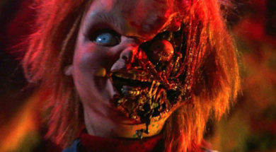 15029-childs-play-chucky-dark-horror-creepy-scary-high-quality-picture1-620×400