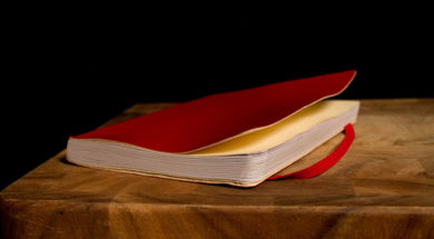 Red-book-4