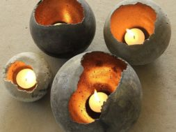 diy-eggshell-concrete-candle-holders-or-plant-pots-